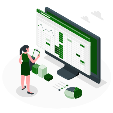 See what Koivu.Cloud offers for pricing and campaign management teams
