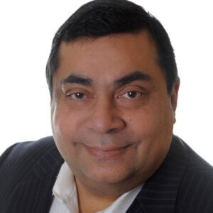 Dr. Pallab Chatterjee joins Koivu Solutions as advisory board member to assist with global growth