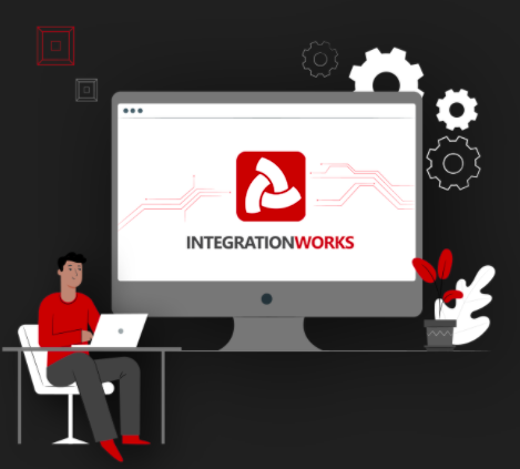 IntegrationWorks partners with Koivu